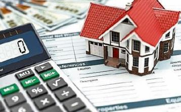 Hedge your bets by splitting your mortgage