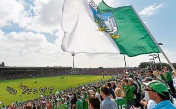 Limerick ladies power into All-Ireland junior semi-final