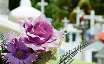 Deaths in Limerick - August 12, 2018