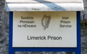 Limerick Prison will have no 'special provision' for the All-Ireland hurling final on Sunday
