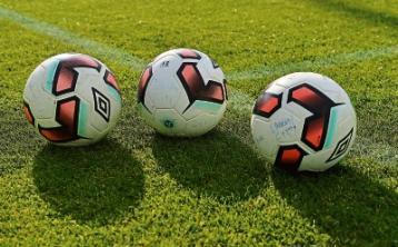 Limerick District Premier League Junior soccer mid-week round-up