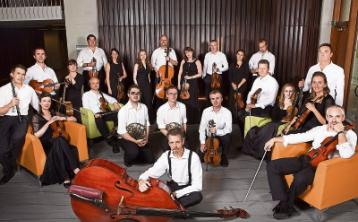 The Irish Chamber Orchestra offer up a night of Beethoven at the UCH on Friday