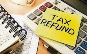 Claim what is rightfully yours from taxman