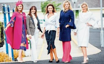 My Week: Calling all Limerick's best dressed ladies