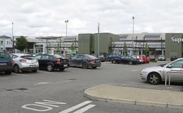 Limerick Council has shot down plans to double the size of Castletroy Town Centre