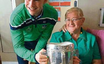 Sadness in County Limerick community at death of long-servingteacher