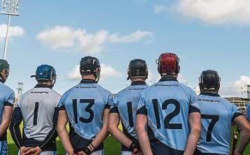 'Na Piarsaigh are still the one team to beat' - Martin Kiely