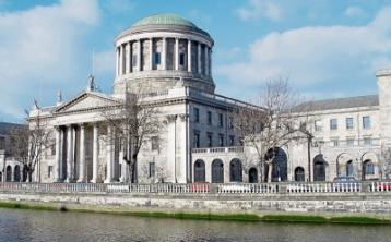 The personal insolvency arrangement was approved by the High Court in July