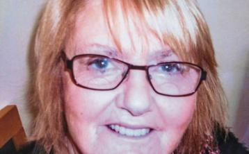 WATCH: Family of Limerick woman who died after vein was torn criticise HSE management