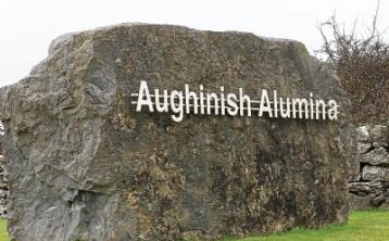 An Bord Pleanala has given the go-ahead to Aughinish Alumina to begin blasting and extracting rock