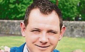 The man who was involved in a collision with a van has been named locally as Patryk Kacprowicz