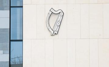 Limerick man pleads guilty to eight burglaries in Limerick city over two weeks
