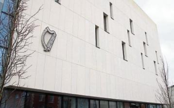 Serial Limerick offender facing extra time in prison for multiple burglaries