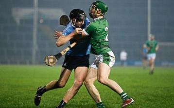 Opinion - 'Limerick hurlers under pressure for the first time' - Jerome O'Connell