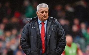 Opinion - 'Welsh eye World Cup as Irish set for Europe' - Colm Kinsella
