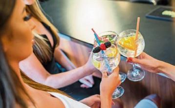 Limerick set for new festival celebrating 'cocktails, culture and craic'