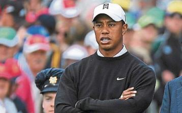 Opinion: 'Tiger's comeback - The greatest comeback since the last one' - Donn O'Sullivan