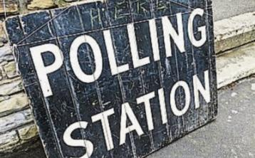 Limerick has highest number of 'inaccessible' polling stations