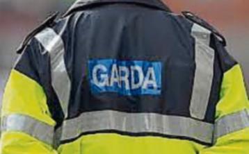 Gardai launch investigation into daylight assault of teenager in Limerick village