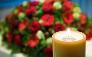 Deaths in Limerick - May 18, 2019