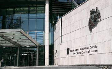 'Sorry for being a bollocks': Limerick man's text to ex-girlfriend after raping her