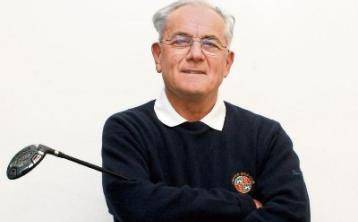 Opinion: The term 'hazard' is gone from golf - Ivan Morris