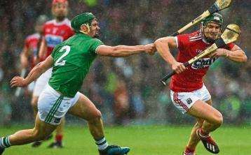 Opinion: The biggest difference on Sunday was attitude - Martin Kiely