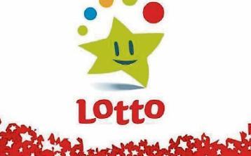 Winning €1million Lotto ticket sold in Clare village