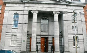 Inquest hears Limerick man with 'severe' back problems had 'multiple different drugs' in system