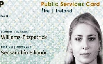 Public Services Card under fire from Limerick opposition TDs