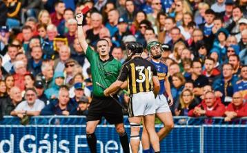 Opinion: Let's start with the man in the middle - Donn O'Sullivan