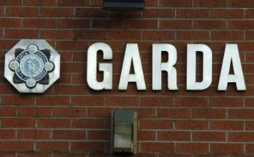 Woman confronted at Limerick home by burglar who foundhouse key in her car