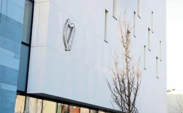 Limerick man jailed for tenth breach of barring order taken out by his mother