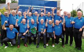 Opinion: 'Limerick impressive in All-Ireland win' - Ivan Morris