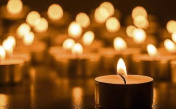 Deaths in Limerick - October 7, 2019