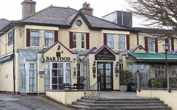 Planning sought for major upgrade to Limerick hotel
