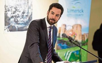 Senator fears guidelines may fuel excessive apartment development in Limerick suburb