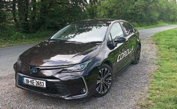 Sales of new cars in Limerick drops to six year low as focus for dealers switches to 2020