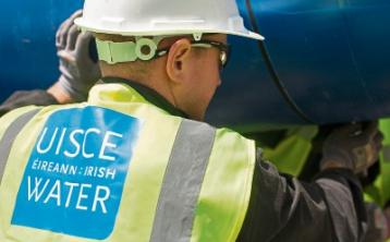 Inner-city Limerick area to get water supply upgrade