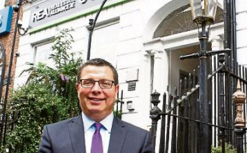 Average Limerick house price to rise by 2% in coming year