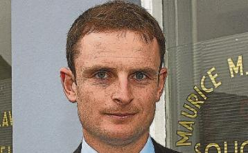 Limerick man was 'like a rabbit in the headlights' after being stopped by gardai