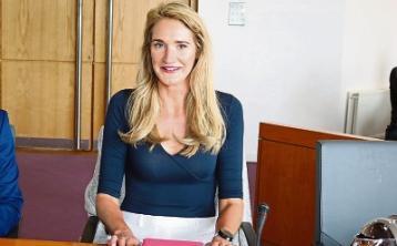 Limerick councillor calls on ESB to review Ardnacrusha