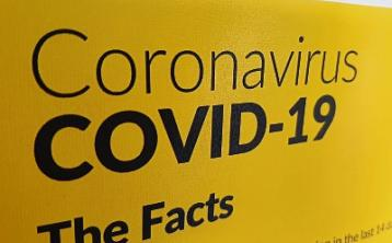 Three new confirmed cases of Covid-19 in Limerick as death toll in Ireland passes 200