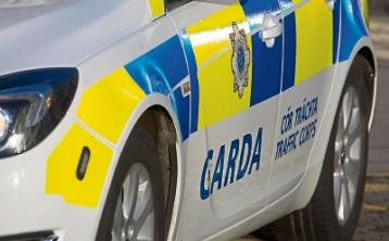 Cyclist snatched cash outside Limerick post office