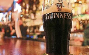 BREAKING: Gardai to begin inspecting Limerick pubs to ensure compliance with public health regulations