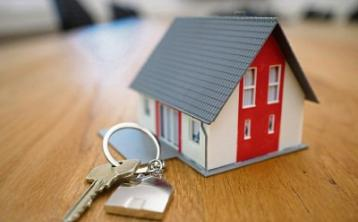 Big drop in Limerick house prices, according to latest Daft report