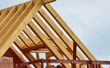 Limerick councillors oppose 'regional plan' to limit construction of one-off house house
