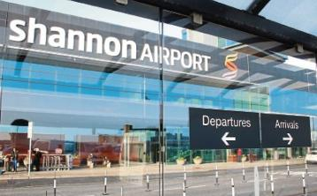 Limerick Chamber urges Government to back Shannon