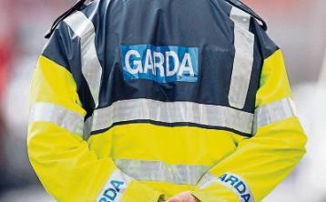 Man hospitalised after stabbing in Limerick village