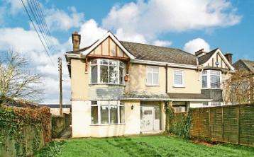 Limerick Property Watch: Make Elm Park your place to grow